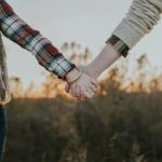 5-tips-on-how-to…n-a-relationship