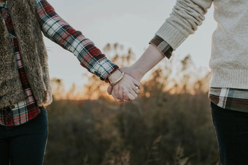 5 tips on how to maintain a relationship