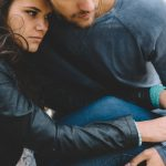 4-signs-that-show-the-end-of-a-relationship