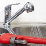 2-remedies-for-clogged-drains